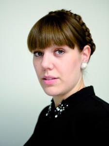 Laura Kyntola